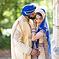 Tasveer Wedding Co. Indian Wedding Photography & Film Melbourne | Brisbane | Gold Coast | Perth | Sydney | Coffs Harbour | Adelaide