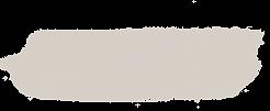 Indian_Wedding_Bride_Australia_photography_Sikh_Bride_Groom_weddings_tasveerweddingco_hannahk_Melbourne_GoldCoast_Brisbane_Sydney_Perth_CoffsHarbour_Adelaide_tasveer_female_photographer_cinematography_punjabi_dulhan_shaadi_mandap_sari_lengha_dupatta