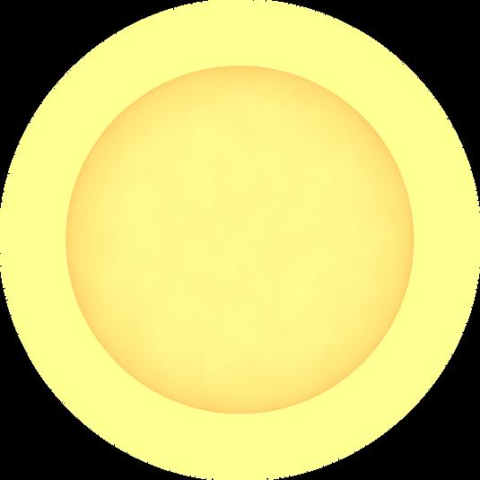 Flaco Coquito's Sun