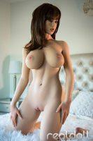 Stephanie_RD2_Config1_11-133x200
