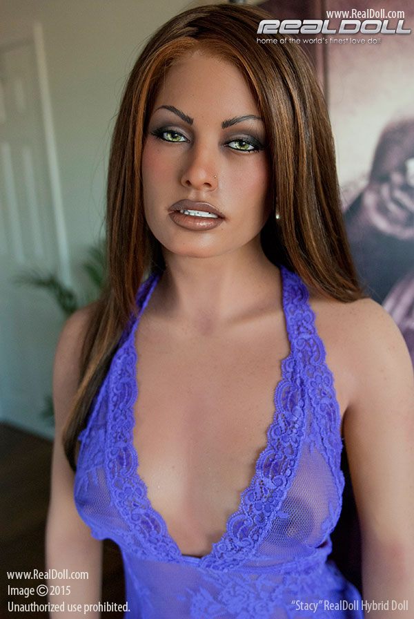 hybrid-realdoll-stacy-1444932800