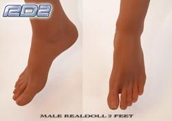 male_realdoll2_feet-1362032432
