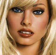 stacy-realdoll-classic-configuration-2-1