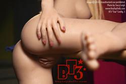 bt3_star_config3_12-1392846465-1475645405
