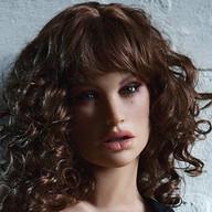Britney_FACE_E-face.jpg