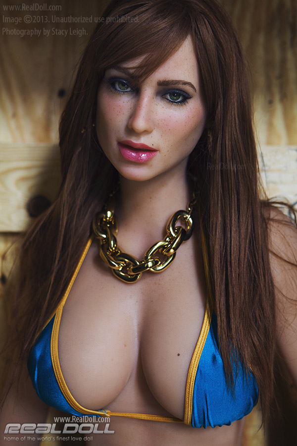 brooklyn-realdoll2-configuration-1-1376079297