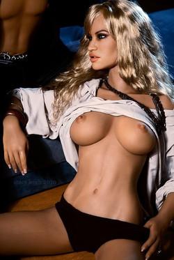 elena_rd2_c2_7-1362018327