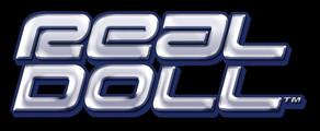 RD Logo.jpg