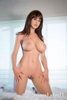 Stephanie_RD2_Config1_9-133x200