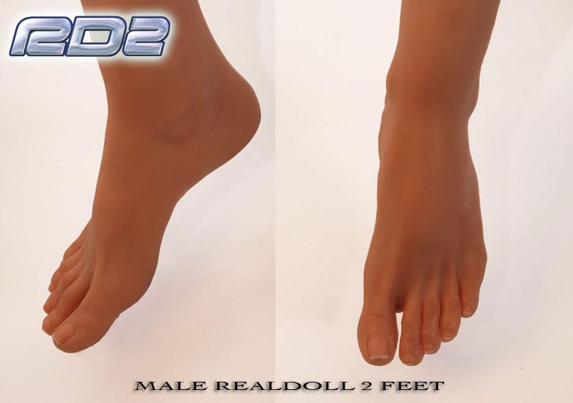 male_realdoll2_feet-1362035298