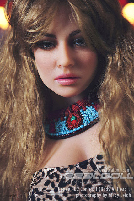 renee-realdoll2-configuration-1-1375912289
