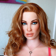 natalie-realdoll2-configuration-1-140174