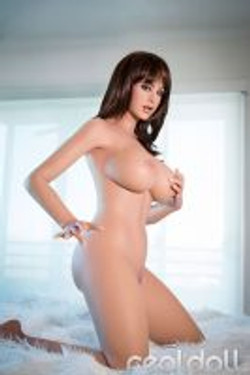 Stephanie_RD2_Config1_8-133x200