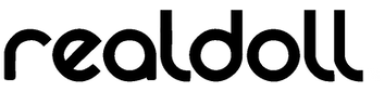 logo-new-lightblack.png