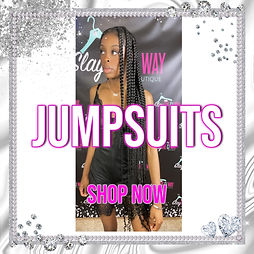 c-web-kit-hot-pink-black-and-silver_61020eaf328347_92486031.jpg