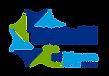 Skills21 Logo 2021.png