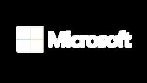 MicrosoftWhite-Logo-2012.png