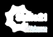 Skills21 Logo _White_2021.png
