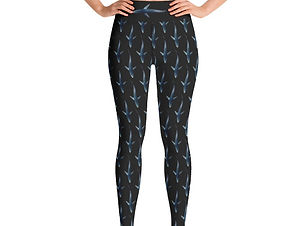 blue%20shark%20leggings_edited.jpg