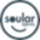 logo2018x-trans.png