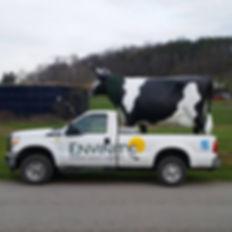 Envinity Solar Installers Pennsylvania