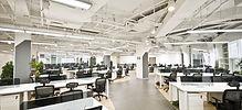 office space_shutterstock_126933905.jpg