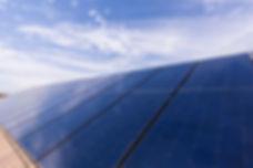 Solar Installation Pennsylvania