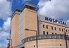 Hospita Commissioning Envinity