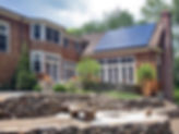 Dependable Solar Power Installer State College PA