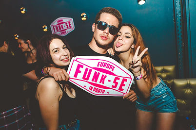 funkseporto-101.jpg