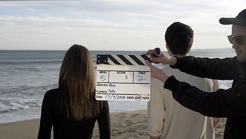 Harrison slate on beach copy.png