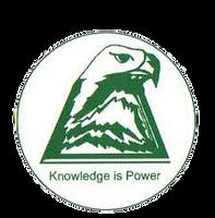 GPSC circle logo.png