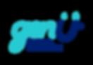GenU_Logos_Masterbrand_Transition_RGB_Po