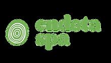 endota logo alpha.png
