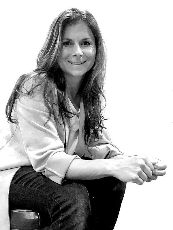 Claudia del Castillo | Chipie Design
