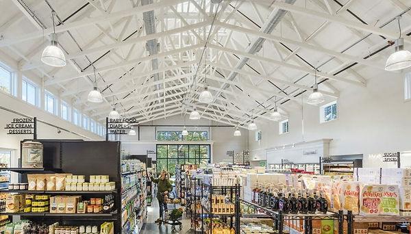 Concord-Market-4-1-930x530.jpg