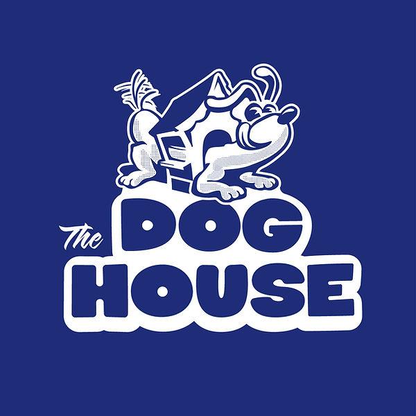 Doghouse_SocialArtboard 12.jpg