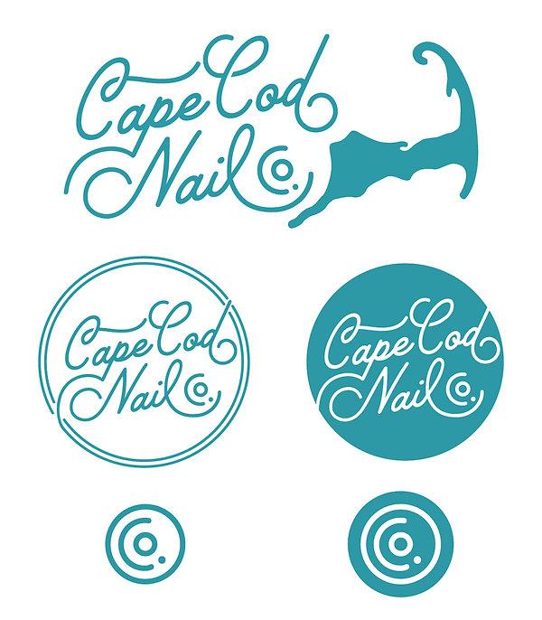 CapeCodNailCoArtboard 2.jpg