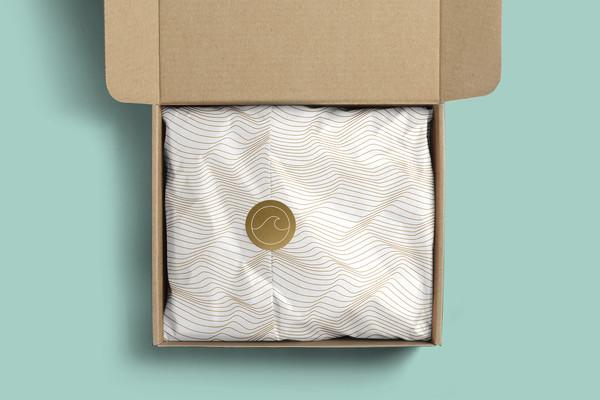 tissue_package_box2.jpg