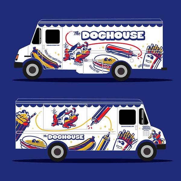 Doghouse_SocialArtboard 11.jpg