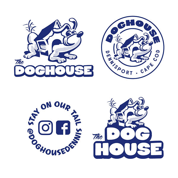 Doghouse_SocialArtboard 12 copy.jpg