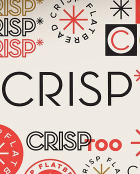 CRISPrebrandinglogoArtboard 1.jpg