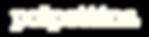 Polpettina logo