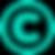 CDC_logo_signature_small.png