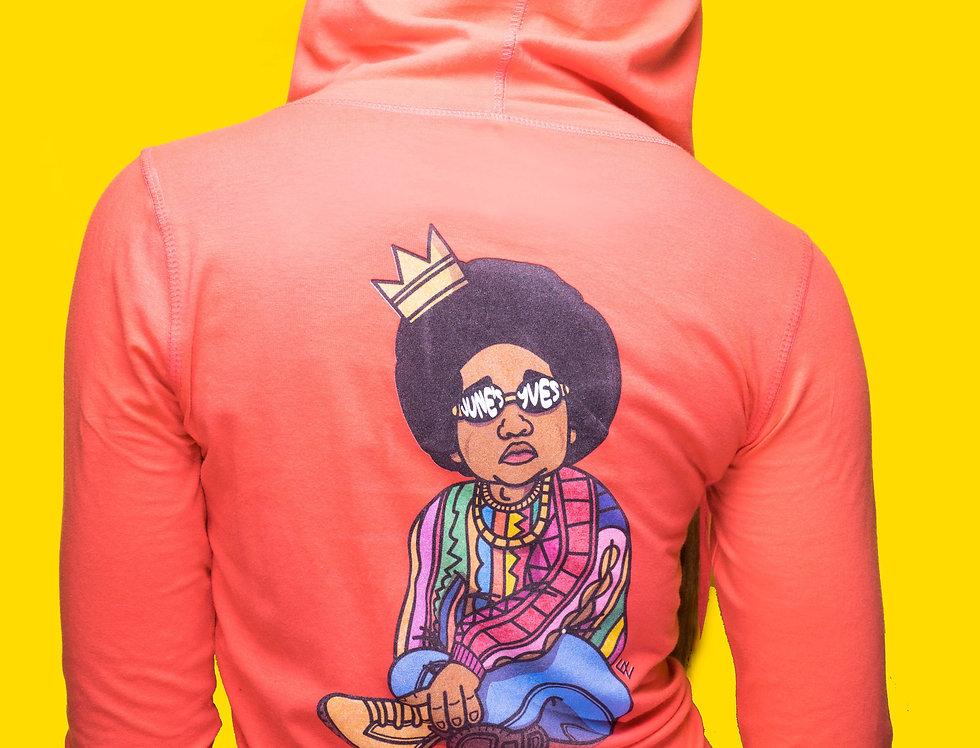Baby King T-shirt  hoodie