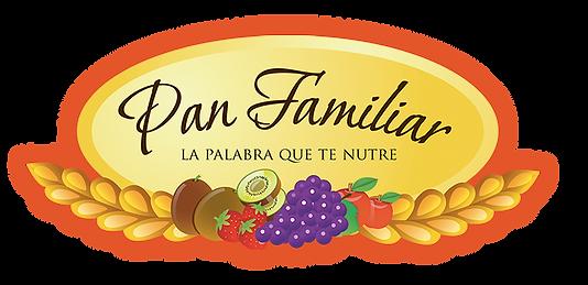 Pan Familiar.png