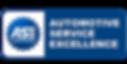 ASE-Logo-1.png