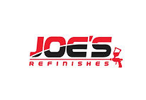 Joe's Refinishes Logo.jpg