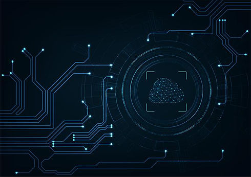 cloud-computing-concept-abstract-cloud-c