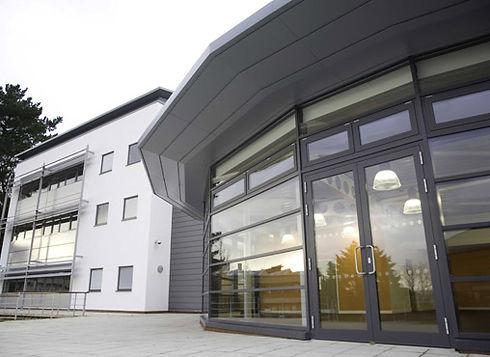 Exeter_Innovation-332.jpg